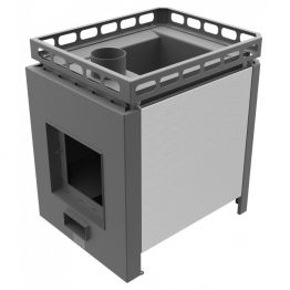 Печь банная RST 32 кВт