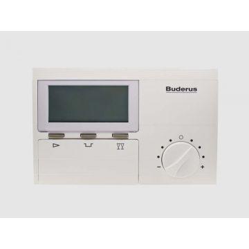 Комнатный термостат Buderus Logamatic Delta 41 OT 87050115