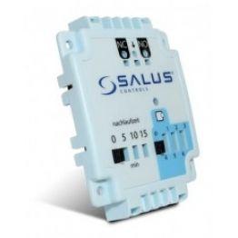 Модуль управления насосом Salus Controls PL06
