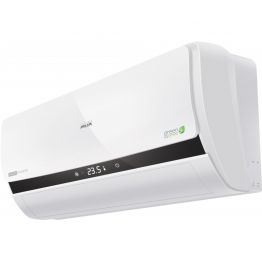 Кондиционер AUX ASW-H07B4/LK-700R1DI (серия LK Smart Inverter)