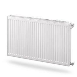 Радиатор PURMO CV22 200*1000