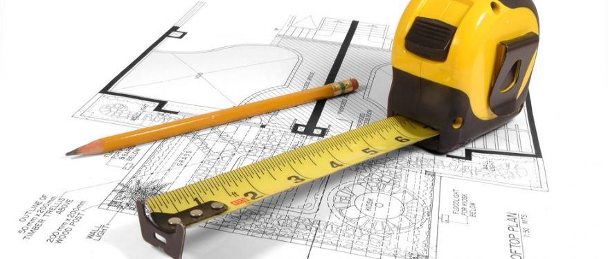 Инженерная оценка объекта