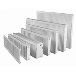 Радиатор Prado Classic 22-500-800