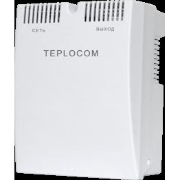 Стабилизатор TEPLOCOM ST-888