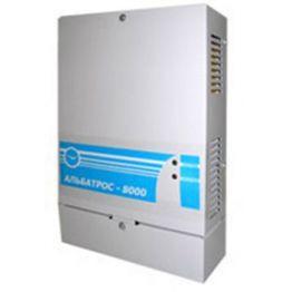 Блок защиты электросети Альбатрос-12000